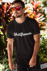 Original Mettfluencer Mett Shirt