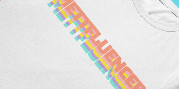 Mettfluencer Shirt Mett Shirt